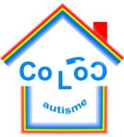 Association - Col'Oc Autisme