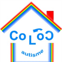 Association - Col'Oc Autisme
