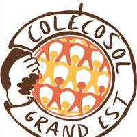 Association - Colécosol