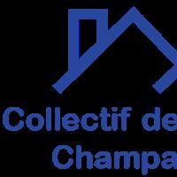 Association - Collectif des SDF de Reims Champagne Ardenne