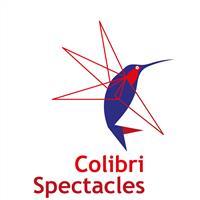 Association - Colibri Spectacles