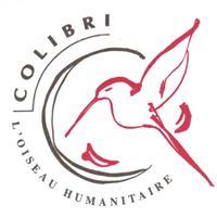 Association - Colibri