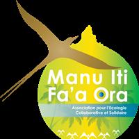 Association - Colibris Tahiti