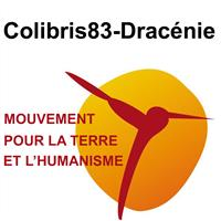 Association - Colibris83-Dracénie