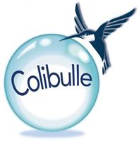 Association Colibulle