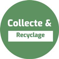 Association Collecte & Recyclage