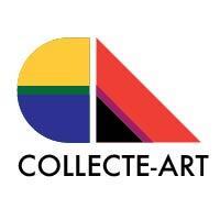 Association - COLLECTE-ART