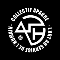 Association - Collectif Apache