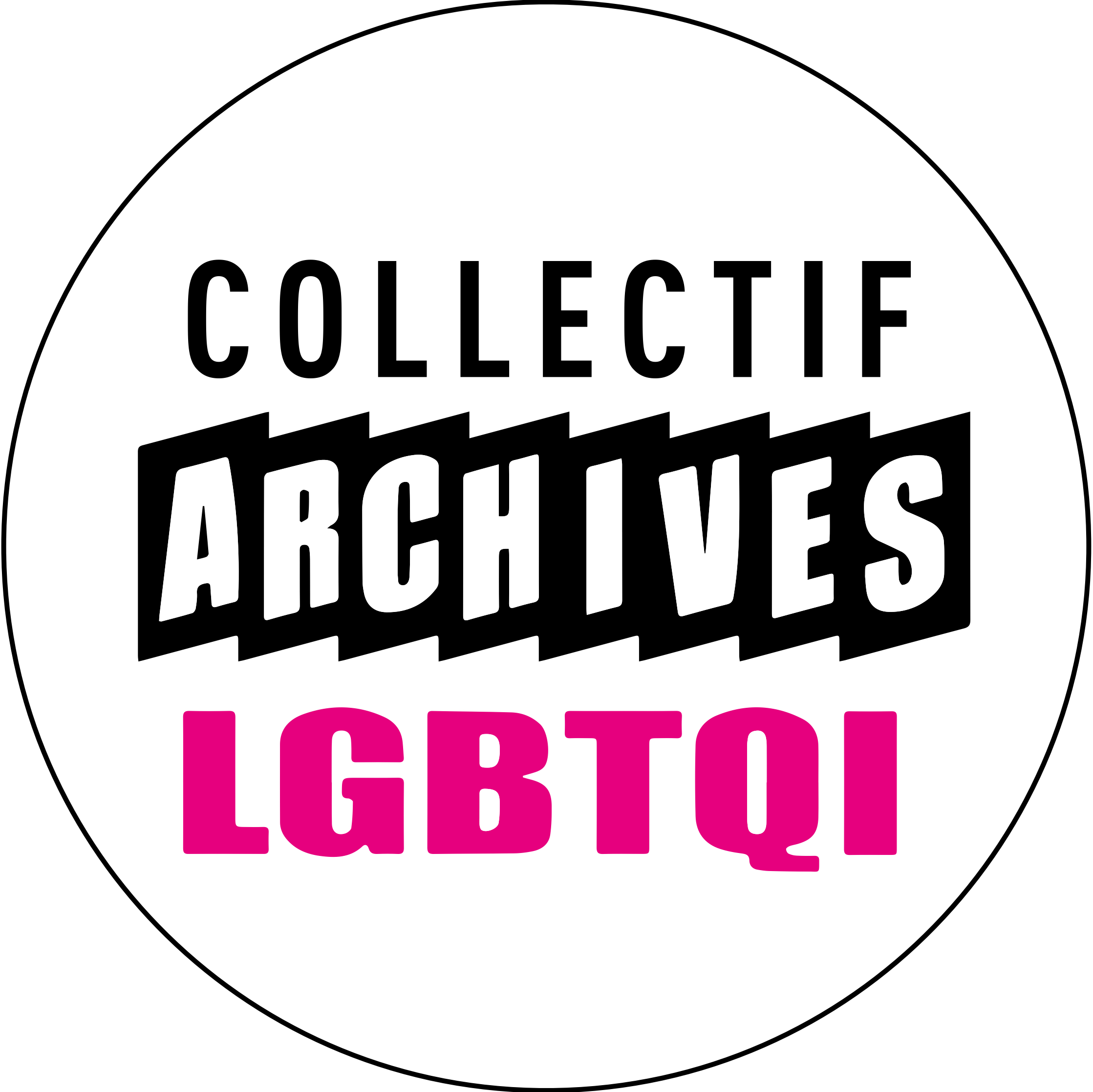 Association - Collectif Archives LGBTQI