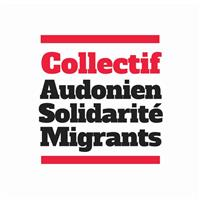 Association Collectif Audonien Solidarité Migrants