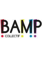 Association Collectif BAMP !