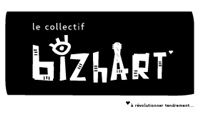 Association Collectif BIZHART