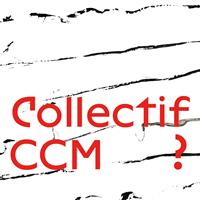 Association Collectif Comment C'est Maintenant?
