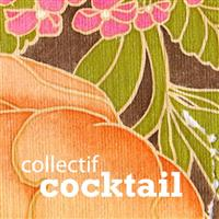 Association Collectif Cocktail