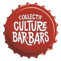 Association Collectif Culture Bar Bars