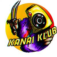 Association - KANAÏ KLUB