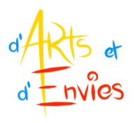 Association collectif d'arts et d'envies