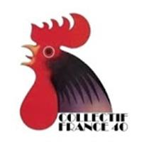 Association Collectif france 40