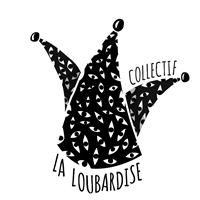 Association Collectif La Loubardise