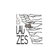 Association - Collectif Les lauzes
