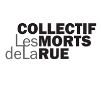Association Collectif Les Morts de la Rue