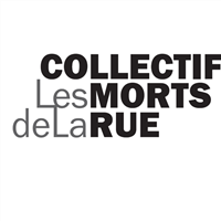 Association - Collectif Les Morts de la Rue