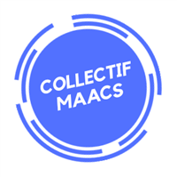 Association Collectif MAACS