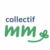 Association - Collectif Mangeons Mieux