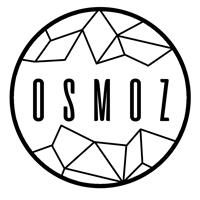 Association Collectif osmoz