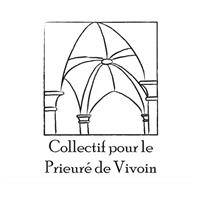 Association Collectif pour le Prieuré de Vivoin