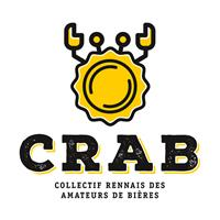 Association Collectif Rennais des Amateurs de Bières (CRAB)