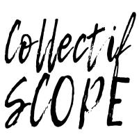 Association - Collectif SCOPE