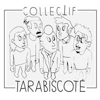 Association Collectif Tarabiscote