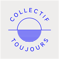 Association COLLECTIF TOUJOURS