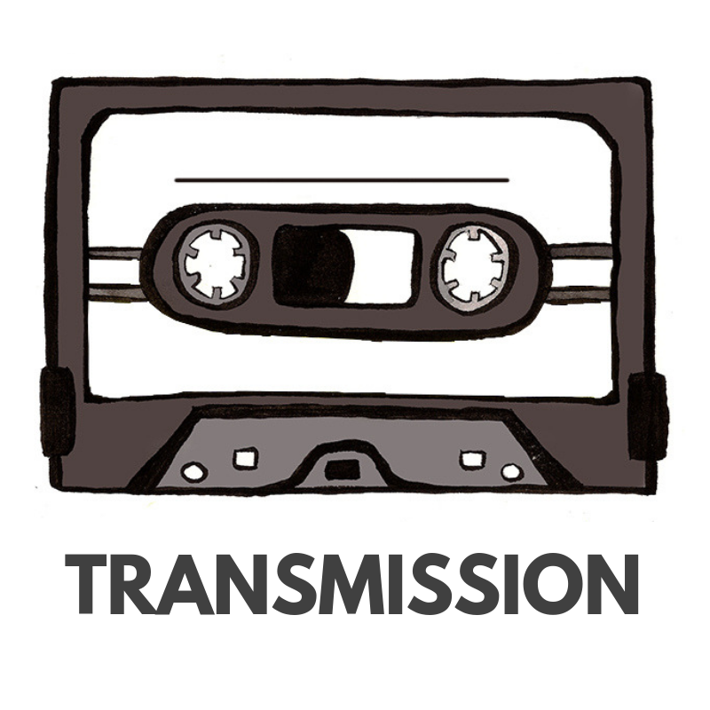 Association - Collectif Transmission