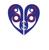 Association Collectif Triple S
