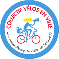 Association Collectif Vélos en Ville