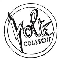 Association - Collectif Volte