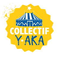 Association Collectif Y'AKA