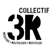 Association - Collectif 3R