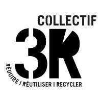 Association - Collectif 3R