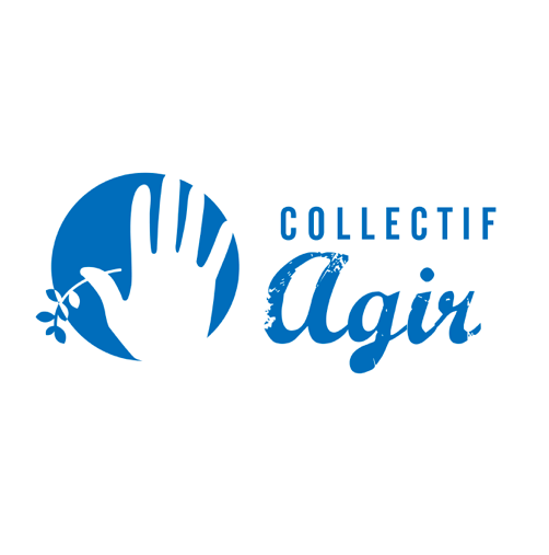 Association - Collectif Agir