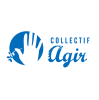 Association Collectif Agir
