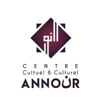 Association - Collectif Annour