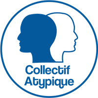 Association - Collectif Atypique