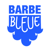 Association COLLECTIF BARBE BLEUE