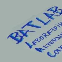 Association - Collectif-BatLab-Nantes