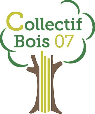Association - Collectif Bois 07
