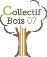 Association Collectif Bois 07