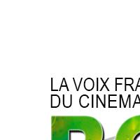 Association - BOLLYCINE FRANCE